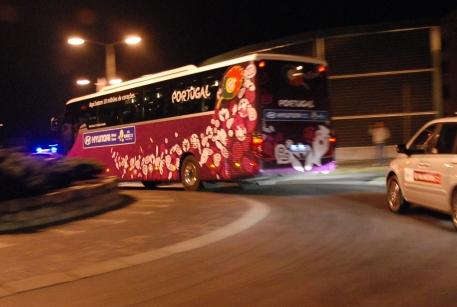 autobusportugalii