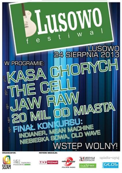 24-08-festiwal-blusowo-2013