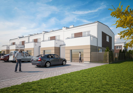 Agrobex_buduje_domy