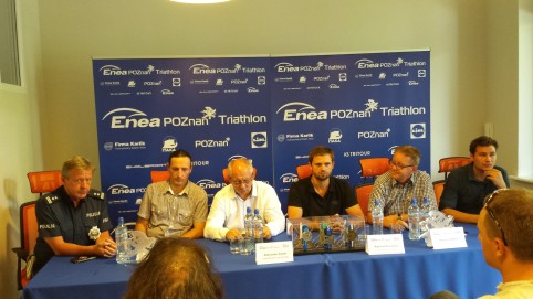 Briefing prasowy ENEA Poznan Triathlon_2014_07_21_3