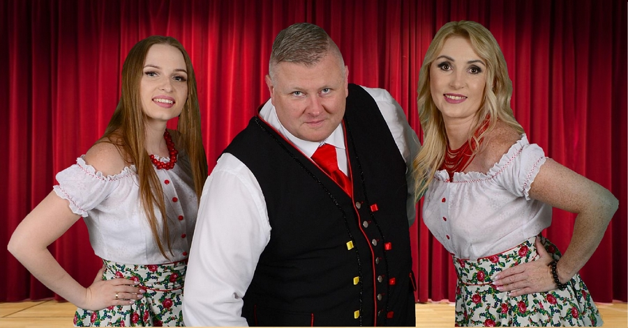 http://naszglospoznanski.pl/wp-content/uploads/Grupa-Fest.jpg