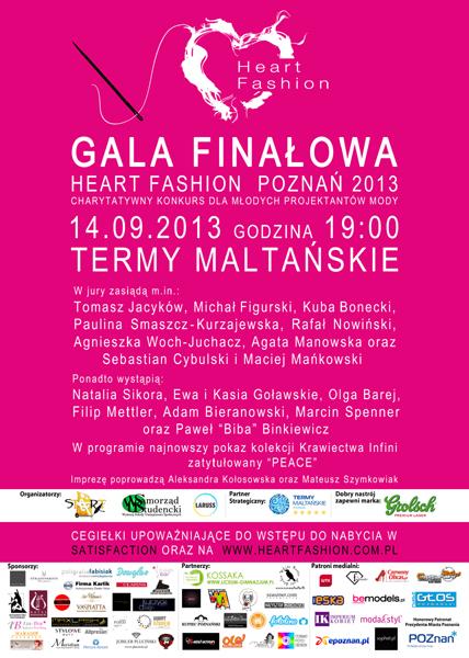 Heart-Fashion_GALA