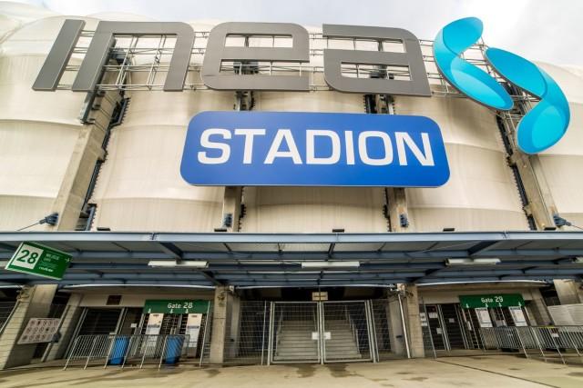 INEA Stadion (2)