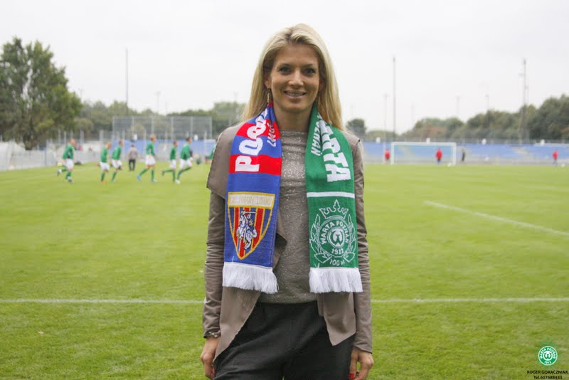 Izabella Łukomska - Pyżalska