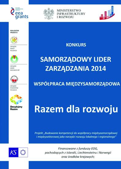 Informacja o konkursie_Razem dla rozwoju_10 02 final-1 (1)