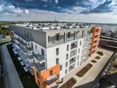 Jak kupić mieszkanie,by nie żałować (2)
