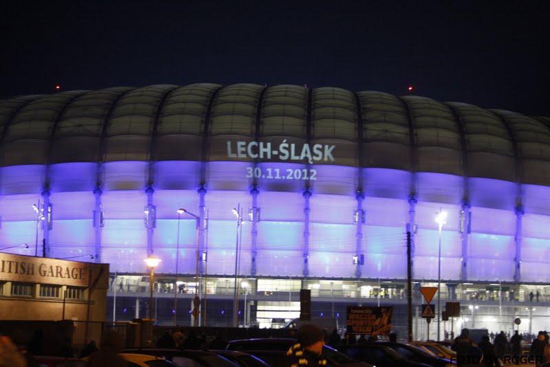 Lech -Ślask 001