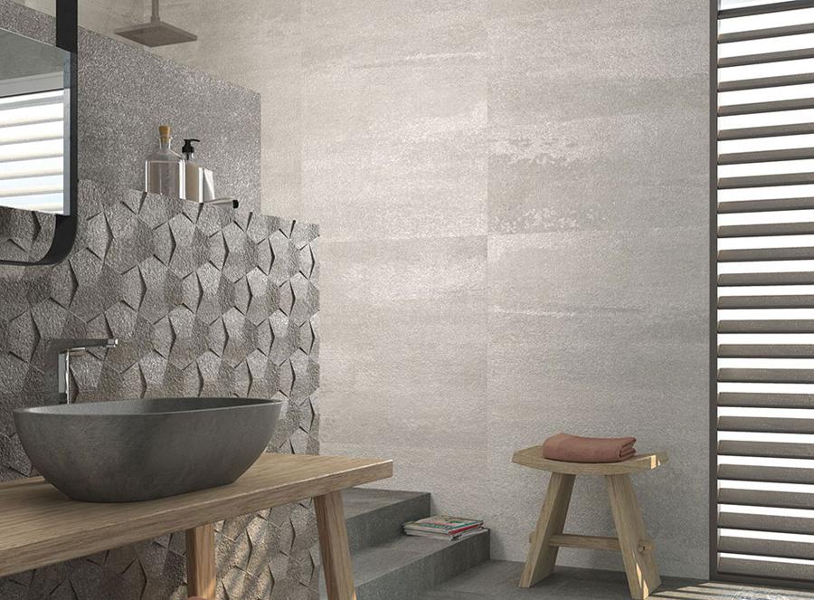 łazienka W Wersji Luksusowej Sprawdź Płytki Hiszpańskie