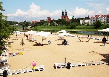 Plaża Miejska05