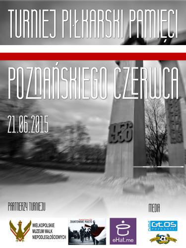 Plakat kopia