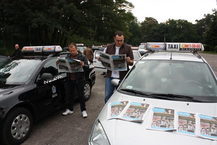 RMI-Taxi-i