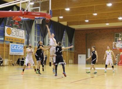 Tarnovia Basket 01