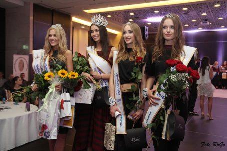 Wielkopolska Miss 132