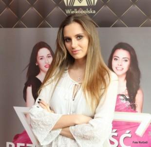 Wielkopolska Miss 45