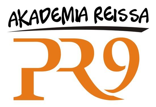 akademia Reissa