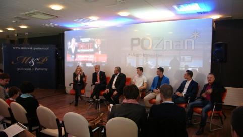 konferencja-prasowa-z-28-10-2014,pic1,1016,74993,100682,with-ratio,16_9