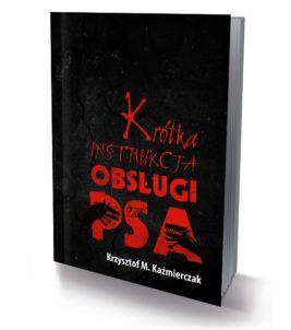 krotka_instrukcja_obslugi_psa_300dpi