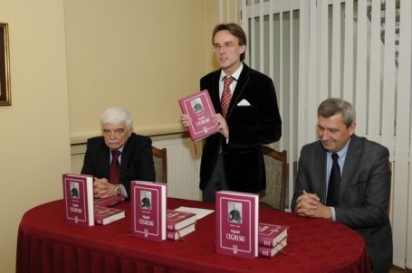 książka Hipolit Cegielski 07