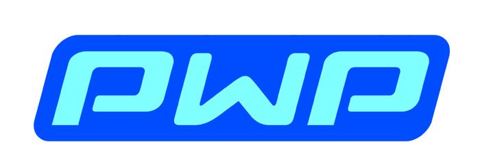 logo_PWP_photoshop kopia