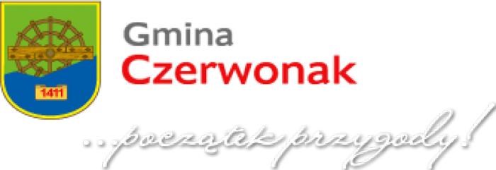 logo_czerwonak kopia