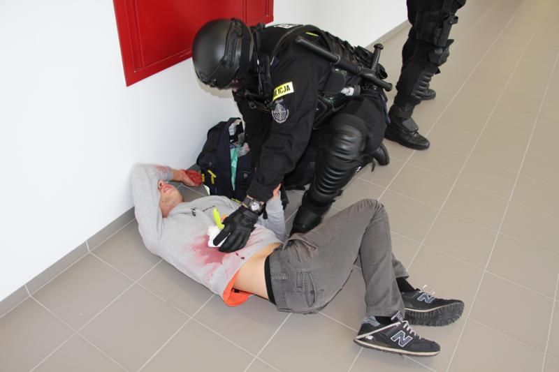 policja 06