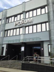 posum 4