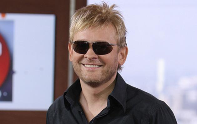Paweł Stasiak