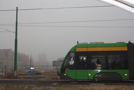 tramwaj - Kaponiera04