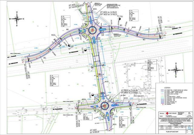 web_02-Plan-sytuacyjny-page-001