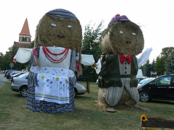 zespol-folklorystczny-lusowo-2009-10
